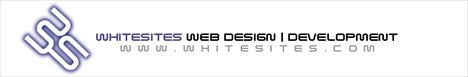 WhiteSites Web Design
