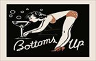 Bottoms Up Lounge